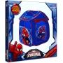 Barraca portatil casa homem aranha - Zippy Toys