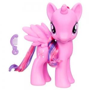 Figura My Little Pony - Pinkie Pie- Hasbro