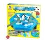 Jogo Pinguim Game - Braskit