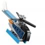 Lego Creator Avião de Hélice 3 em 1 - Lego