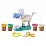 Massinha de Modelar Play-Doh Animal Crew Ovelha - Hasbro