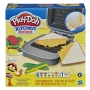 Massinha de Modelar Play Doh Sanduicheira - Hasbro