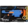Nerf Rival Finisher XX 700 - E8877 - Hasbro