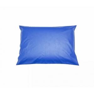 Protetor de Travesseiro Ortopédico Courvin 50x70cm - Cipel