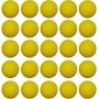 Refil Nerf Rival 25 Projéteis - B1589 - Hasbro