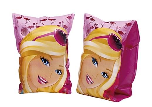 Barbie Praia Inflavel Boia de Braço Fashion