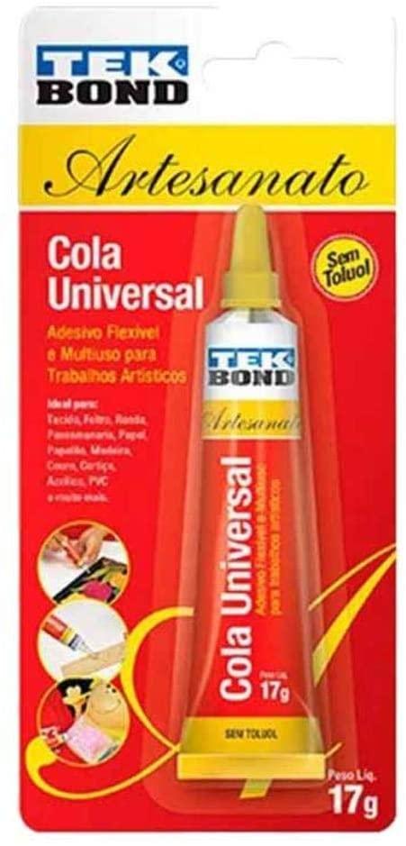 COLA UNIVERSAL 17G