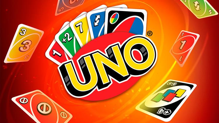 Jogo Cartas Uno - Copag