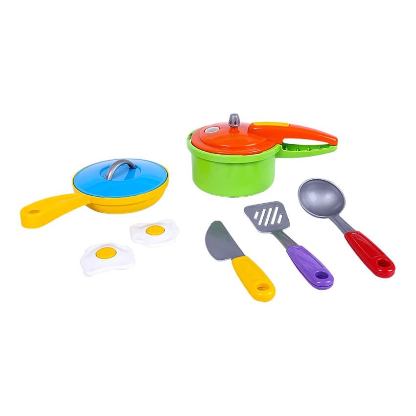 Mini Conjunto Cozinha