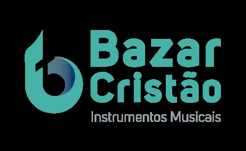 Bazar Cristão instrumentos Musicais