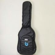 CAPA P/BAIXO MUSIC NEW Semi Case