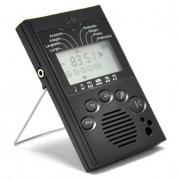 METRONOMO CHERUB WSM-001A