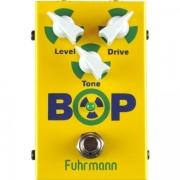 PEDAL p/guitar FUHRMANN BOP