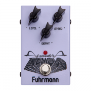 PEDAL p/guitar FUHRMANN SMOOTH TREMOLO