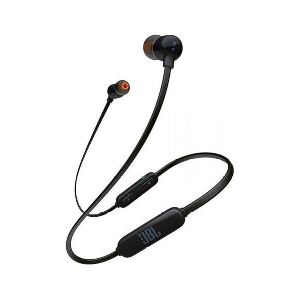 FONE JBL T-115 Bluetooth Preto