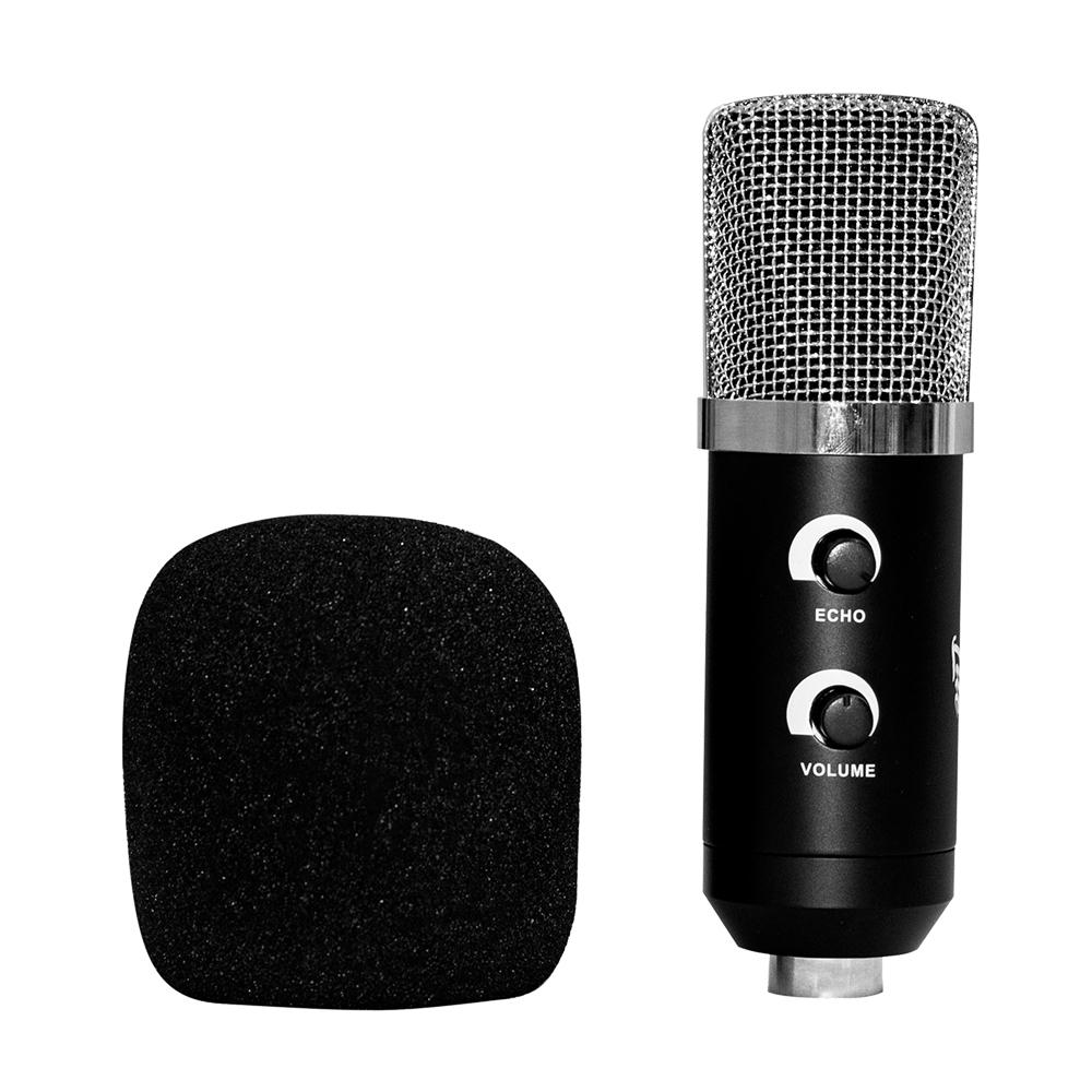 MICROFONE condensador SOUNDVOICE Soundcasting-800x