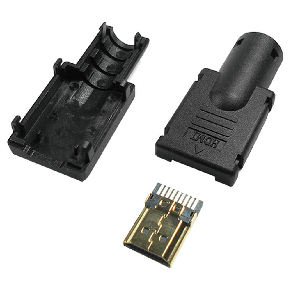 Conector HDMI - BK105