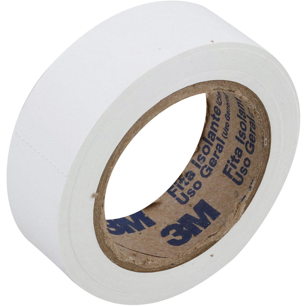 Fita Isolante Imperial - 18mm x 10mts - Br