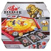 Bakugan - Arena De Batalha Bakugan - Hydorous
