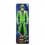 Batman - Figura 30 Cm - Charada
