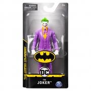 Batman - Figuras 15 Cm - Coringa