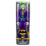 Batman - Figuras 30 Cm - Coringa