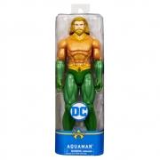 Batman - Figuras 30 Cm - Aquaman