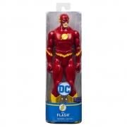 Batman - Figuras 30 Cm - Flash
