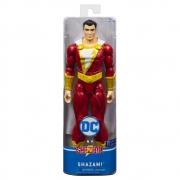 Batman - Figuras 30 Cm - Shazam