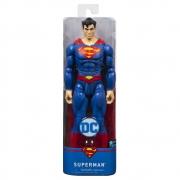 Batman - Figuras 30 Cm - Superman