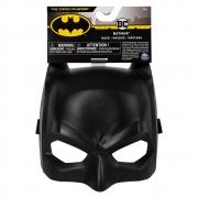 Batman - Máscara Batman