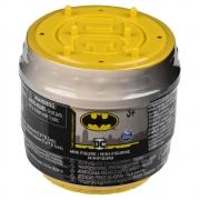 Batman - Minifiguras 5 Cm Sortidas - Pote Amarelo