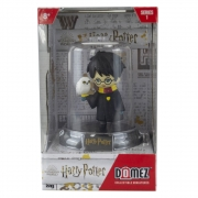 Domez - Harry Potter - Harry Potter 5,5 Cm