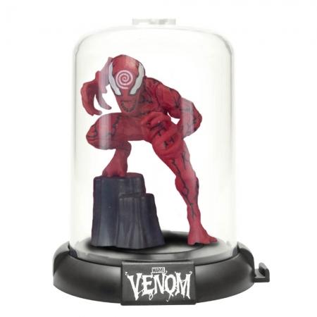 Domez - Venom - Carnage 5,5 Cm