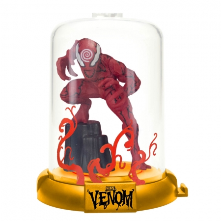 Domez - Venom - Carnage Chase Variant 5,5 Cm
