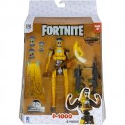 Fortnite - Legendários - Figuras 15 Cm - P-1000