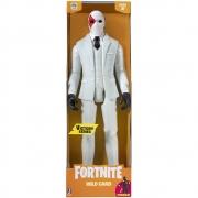 Fortnite - Figura De 30 Cm - Wild Card