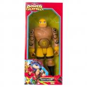 Power Players - Figura Articulada 30 Cm - Masko