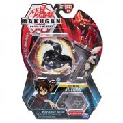 Bakugan - Figura De Batalha Deluxe - Nillious