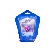 Fortnite - Figuras Com Chaveiro - Cuddle Team Leader
