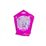 Fortnite - Figuras Com Chaveiro - Love Ranger