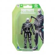 Fortnite - Pack Com 1 Figura De 10 Cm - Skull Tropper