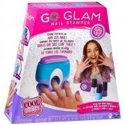 Go Glam - Nail Printer