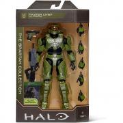 Halo - Figura Master Chief