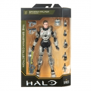 Halo - Figura Spartan Palmer