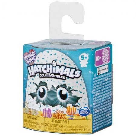 Hatchimals - Colleggtibles - Saquinhos Surpresa - Série 5
