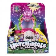 Hatchimals - Colleggtibles - Mostre Seu Brilho