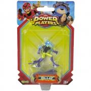 Power Players - Minifigura 5 Cm - Galileo