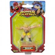 Power Players - Minifigura 5 Cm - Masko