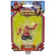 Power Players - Minifigura 5 Cm - Slobot